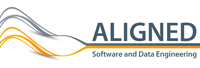 ALIGNED quality-centric, software and data engineering
