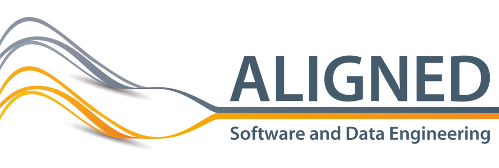 image of http://aligned-project.eu/wordpress/wp-content/uploads/2015/01/aligned-logo-1024x346.jpg