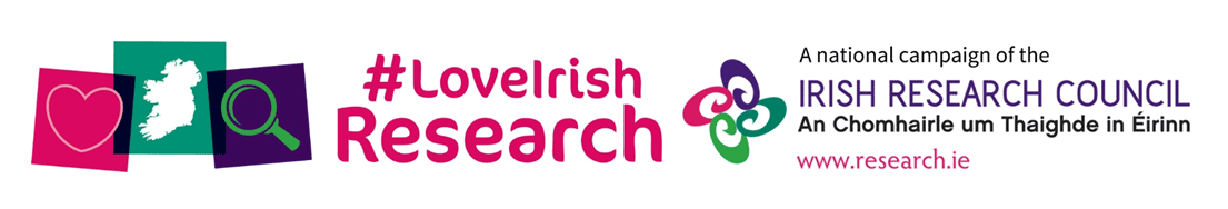 loveirishresearch