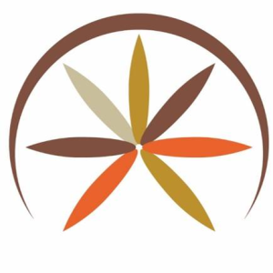 seshat-logo-300x300